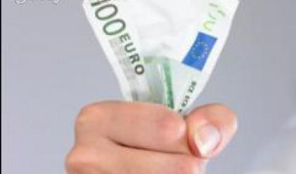 Румъния - най-корумпираната страна в ЕС