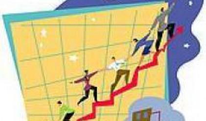 Силен ръст на щатските и азиатските индекси