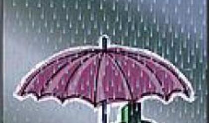 Булстрад и ДЗИ Общо застраховане начело по пазарен дял и към август