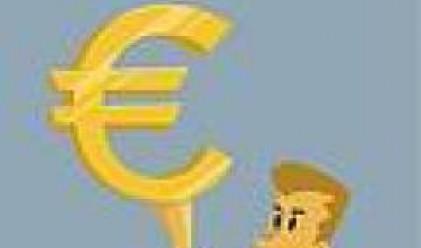 България 33-та в класацията по покупателна сила
