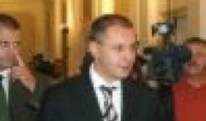 Сергей Станишев приема утре френска бизнес делегация