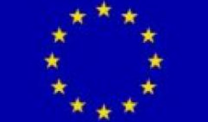 Нов метод за измерване на благосъстоянието предлагат в ЕС