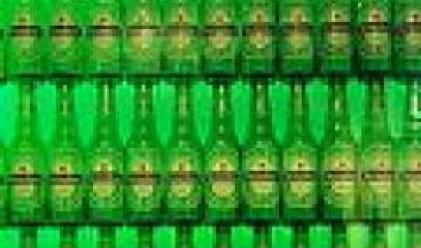 Консумацията на бира в британските пъбове е достигнала най-ниското си равнище от 30-те години