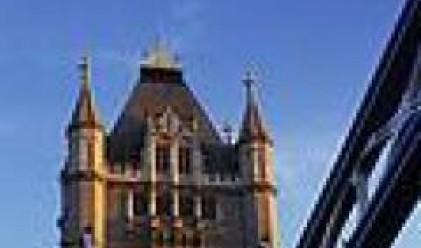 Лондон и Бомбай с най-скъпи офиси в света
