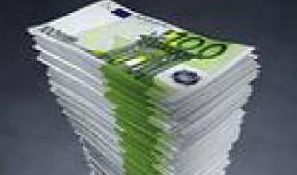Общо 129 са милиардерите в Швейцария