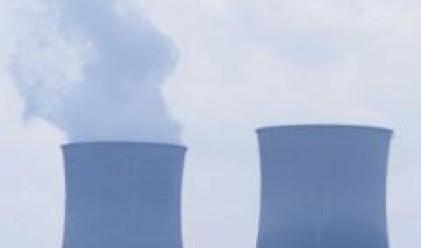 Над 91.5 млрд. kWh електроенергия е произвел 5-и енергоблок на АЕЦ Козлодуй за 20 г.