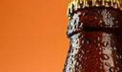 Предлагат 900 хил. акции на Ломско пиво на аукцион
