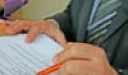 Bulgarians Show Poor Tax Awareness, Survey Finds
