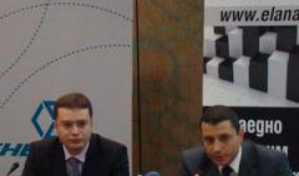 Miroslav Stoyanov: We Will Not Allow Oversubscription Such As In The Preceding IPO