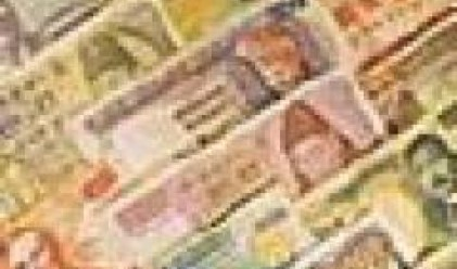 Direct Investment In Bulgaria Reaches 3.8 Bln Euros In Jan – Sept 2007