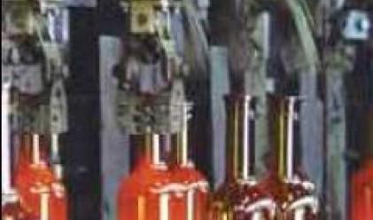 Печалбата на Дружба стъкларски заводи скача с 80%, до 27.85 млн. лв.