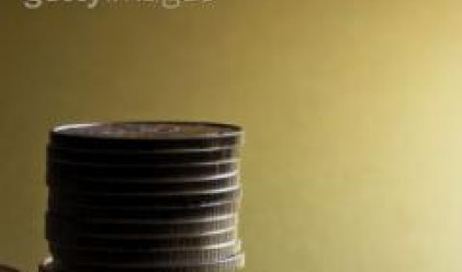 МРРБ организира информационни дни по схема за безвъзмездна финансова помощ