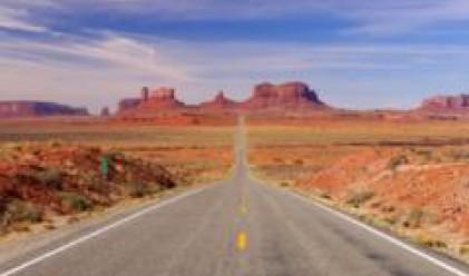 Откриват асамблея на Съюза на асоциациите за международни превози към ОЧИС утре
