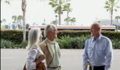 Съвременната стратегия за развитието на туризма готова до края на годината