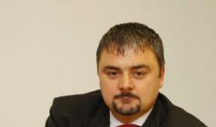 Емил Райков: Искрено се надявам, че IPO-то ни ще е факт до края на годината