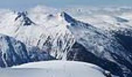 Българите очакват да напълнят хотелите си с румънски скиори тази зима