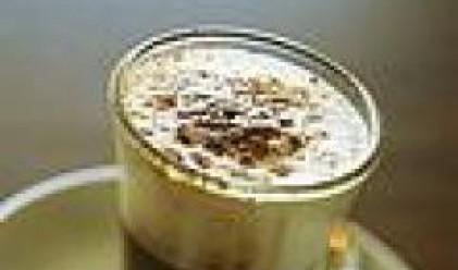 Популярността на кафето сред турците намалява за сметка на чая
