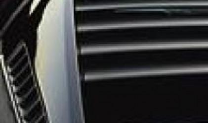 Печалбата на BMW нараства със 78% през изминалото тримесечие