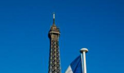 Колко струва една нощ в супер луксозните хотели на Париж?