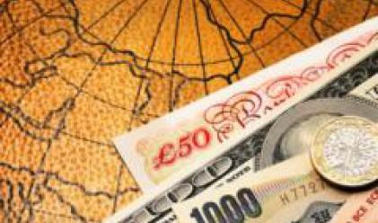 Инфлацията в Латвия към октомври остана двуцифрена