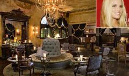 Най-известните VIP нощни клубове в света