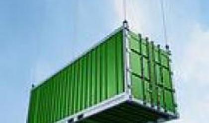 ЕС: Без пълна проверка на товарните контейнери