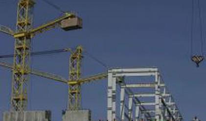 RWE не се отказва от АЕЦ Белене