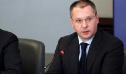 Станишев: Поне пет министри са в конфликт на интереси