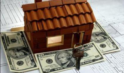 Eдно жилище = 150 заплати в София