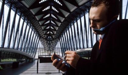 Мобилните телефони щели да поевтинеят