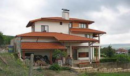 Кризата е моментът за обстоен анализ в имотния сектор