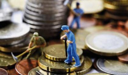 Водещи държави могат да банкрутират