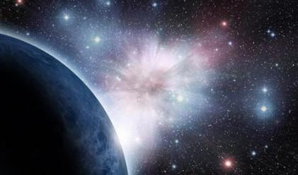 Хотел в Космоса ще предлага 3 нощувки за 4.4 млн. долара