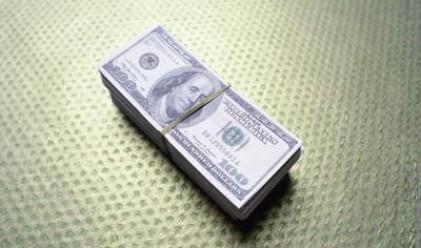 Ролс-Ройс с нова поръчка за 350 млн. долара