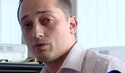 Ив. Бачовски: Отчетите няма да повлияят на ликвидността