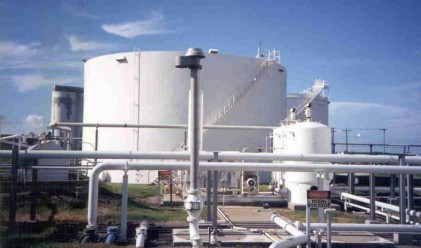 В Чирен има 647 милиона куб.м газ