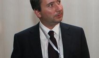 Петте стратегически пункта на Иво Прокопиев за България