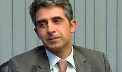 Р. Плевнелиев: Ние променяме модела на управление