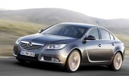 Спряха продажбата на Opel, Германия си иска парите