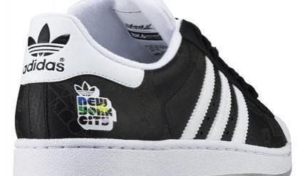 Adidas с 30% спад на печалбата