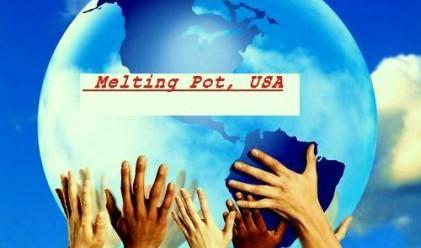 700 милиона души по света искат да живеят в друга държава