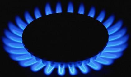Булгаргаз спря газа на топлоцентрала заради дългове