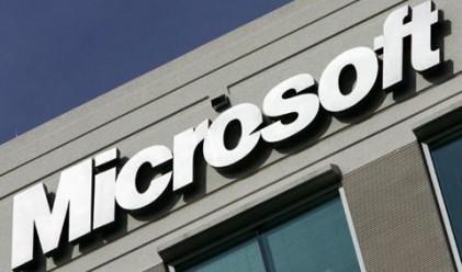 Рекордни съкращения в Microsoft