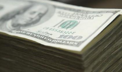 Бонусите на Уолстрийт ще нараснат с 40% през 2009 г.