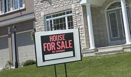Как имотният сектор ще излезе от кризата?