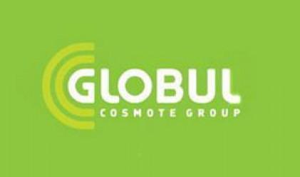 Globul 9M 2009 Revenues At BGN 659 Mln