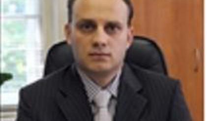 П. Борисов: Частната инициатива да създаде земеделска банкa