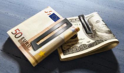 Кои банки кредитираха през последните месеци?
