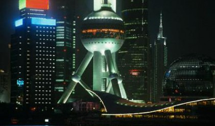 Размествания сред най-богатите градове до 2025 г.