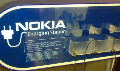 Nokia изтегля 14 милиона дефектни зарядни устройства